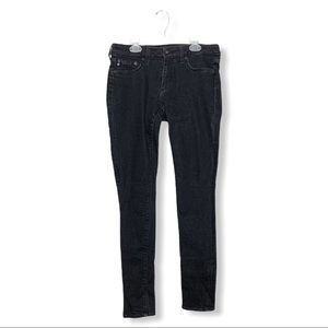 AG Adriano Goldschmied Jegging Super Skinny Jean